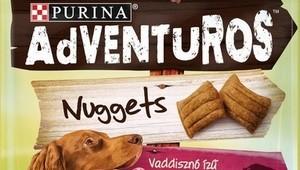 purina  Adventuros poslastice - thumb 300