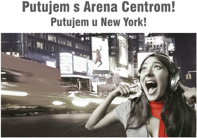 putujem-s-arena-centrom-nagradna-igra-large