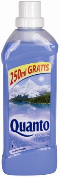 quanto-omeksivaci-fresh-alps