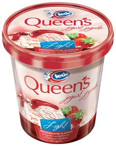 queens-jogurt-jagoda-300