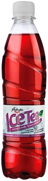 radenska-ice-tea-sumski-plodovi-05l
