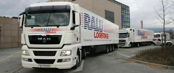 ralu-logistika-ftd