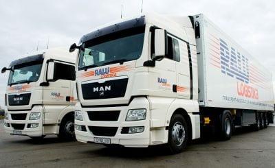 ralu-logistika_kamioni