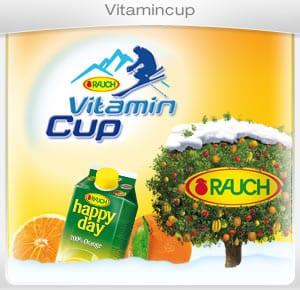 rauch-vitamincup-midi