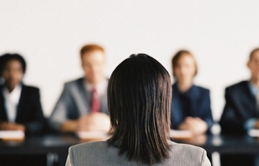 razgovor-za-posao-midi