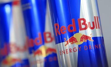 red-bull-energetski napitak