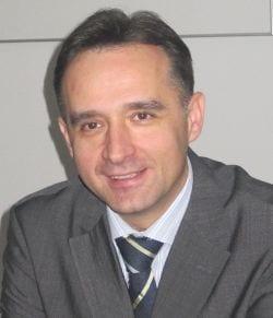 Renato Radačić