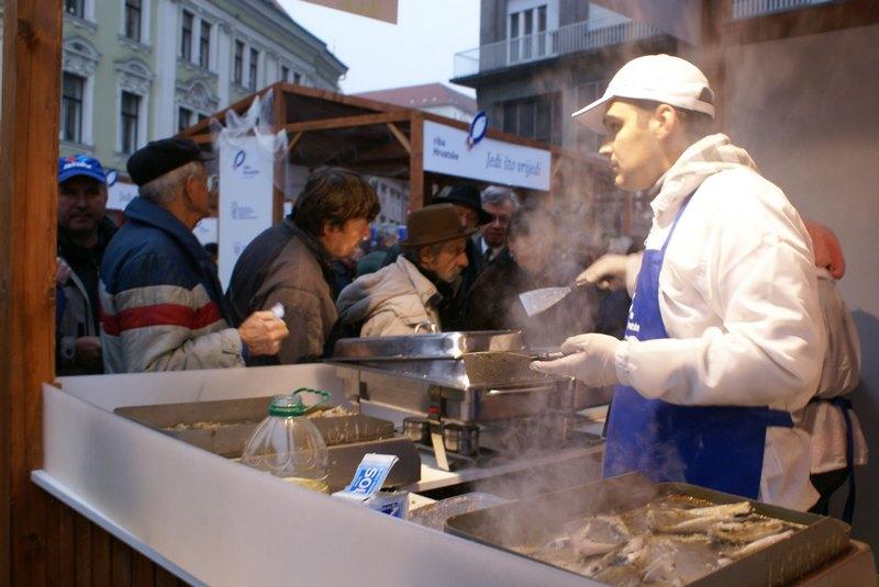 riba-hrvatska-jedi-sto-vrijedi-zagreb-kuhar-large
