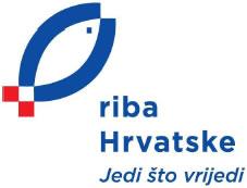 riba-hrvatske-jedi-sto-vrijedi-logo-midi