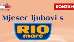 rio-mare-mjesec-ljubavi-thumb 300