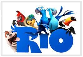 rio-nagradna-igra-midi