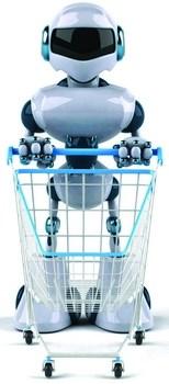 robot-maloprodaja-vizual-midi
