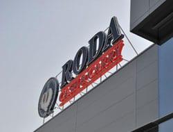 roda-centar-logo-midi