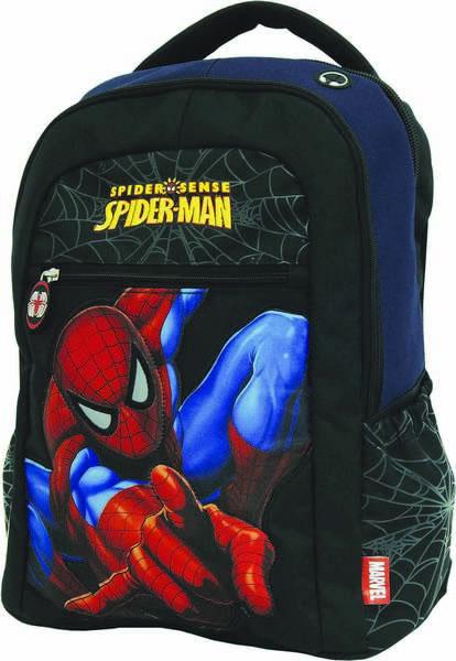 ruksak-skolski-spiderman