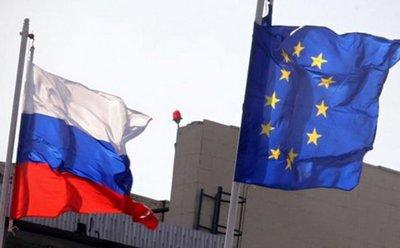 rusija - eu - sankcije -midi