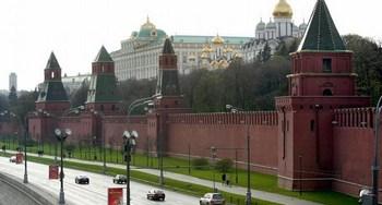 rusija-kremlj-midi