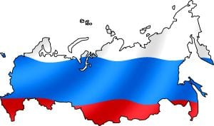 rusko-trziste