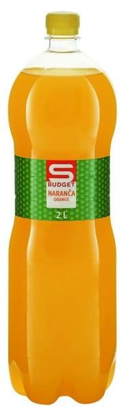 s-budget-naranca-2l