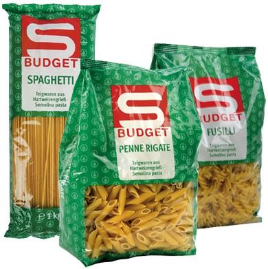 s-budget-tjestenina