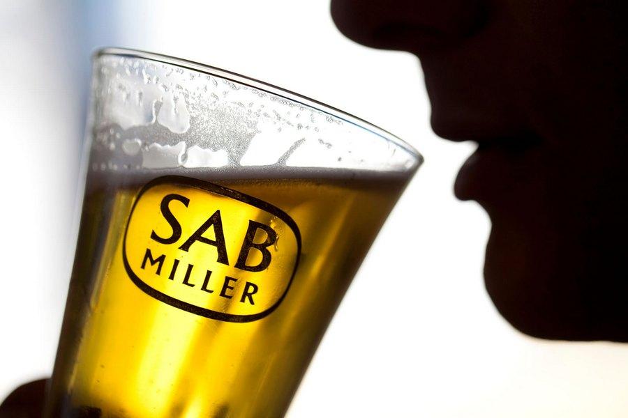 sabmiller-pivo-large