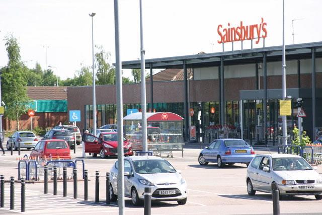 sainsburys-large