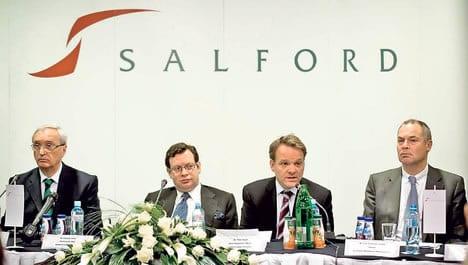 salfor-srbija-konferencija-midi