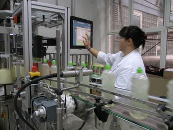 saponia-proizvodnja-midi