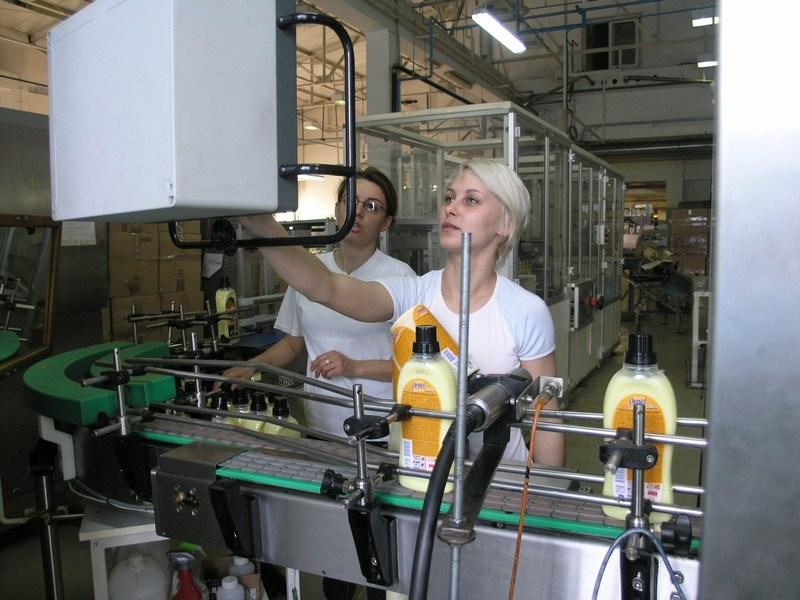 saponia-proizvodnja-radnice