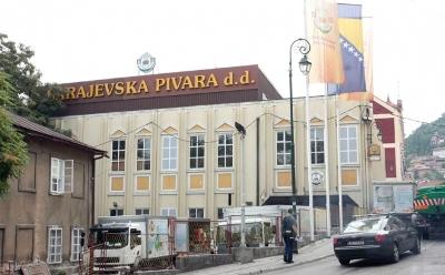 sarajevska-pivara-midi