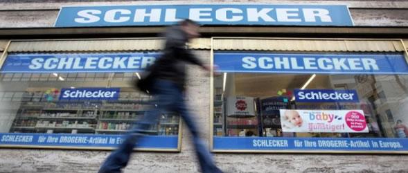 schlecker-fted