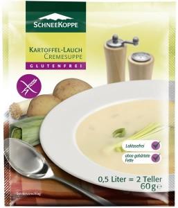schneekoppe-krem-juha-krumpir-poriluk