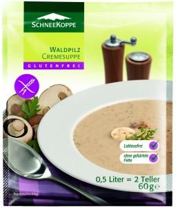 schneekoppe-krem-juha-od-gljiva