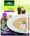 schneekoppe-krem-juha-od-gljiva-thumb125