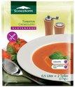 schneekoppe-krem-juha-od-rajcice-thumb125