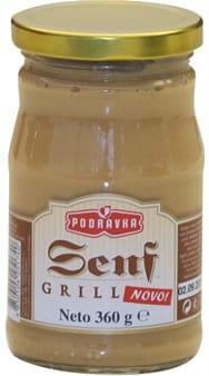 senf-grill-midi