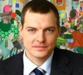 sergey_yeskov-small2
