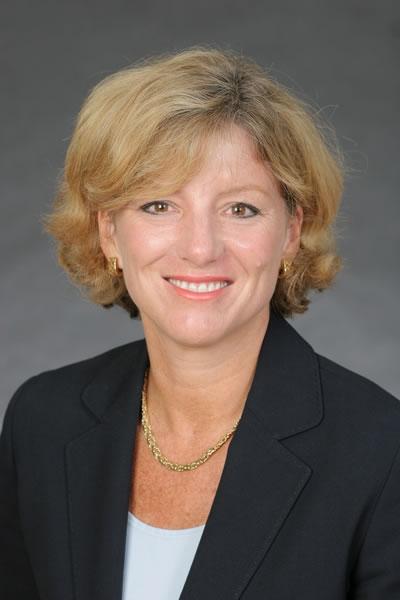 sheri-mccoy-predsjednica-uprave-avona