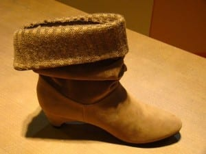 shoe-box_gossip_150-kuna