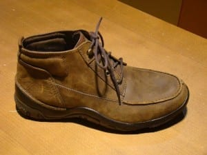 shoe-box_timberland-593-kune