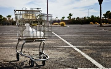 shopping-kolica-midi