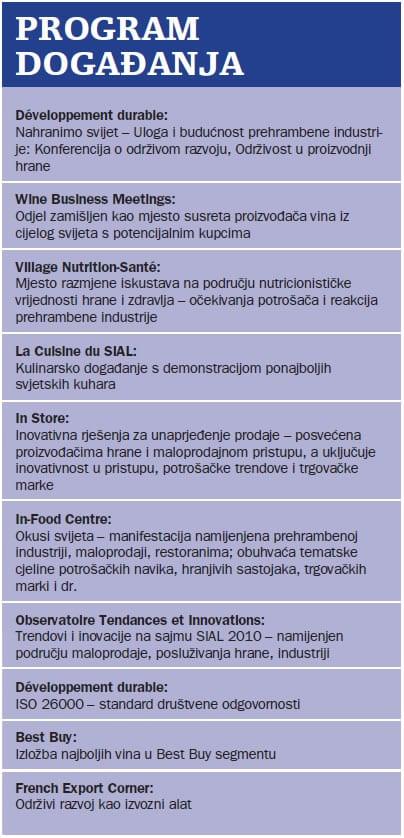 sial-program-large