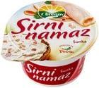 sirni-namaz-sunka-70g-thumb125