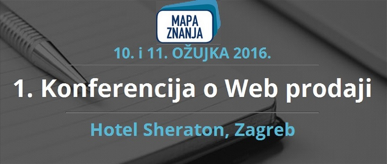 online-soping-konferencija-ftd777