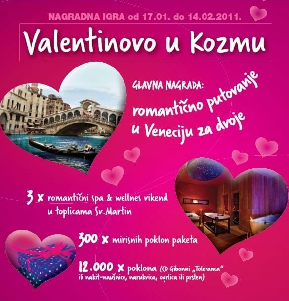 slika_valentinovo
