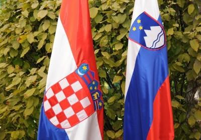 slovenija-izvoz-hrvatska-midi