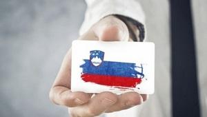 slovenija-izvoz-zastava-thumb 300