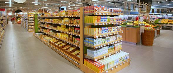 slovenija-mercator-trgovina-ftd