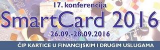 smartcard-2016