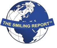 smiling-report-logo-midi