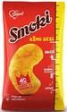 smoki-king-size-thumb125